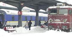 tren iarna1