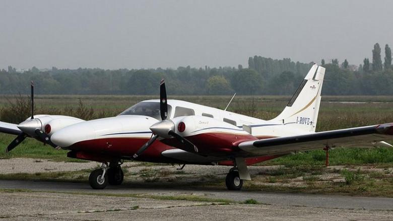 avion kentucky