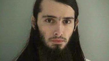 lee cornell suspect terorist sua - twitter