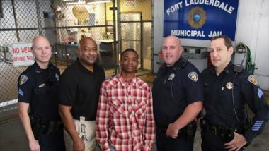 Jamal-Rutledge-Officer-Save--huffingtonpostjpg