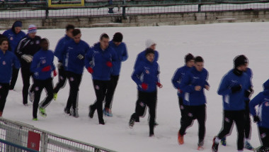 otelul iarna antrenament-1