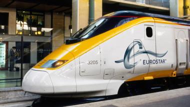 eurostar-overview-5-1