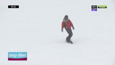 SNOWBOARD 190115