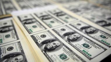 dolari americani contrafacuti - MFAX