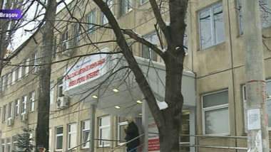 spital brasov