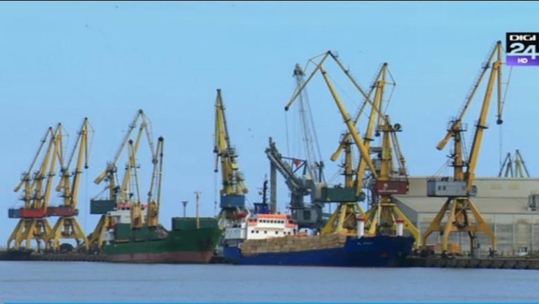 port vapoare-1