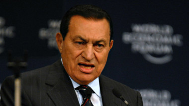 In-Sign-He-Is-Still-In-Charge-State-run-Media-Names-Mubarak-Sexiest-Man-Alive-Egypt
