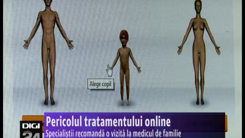 tratament online 260115