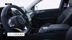 volan-101