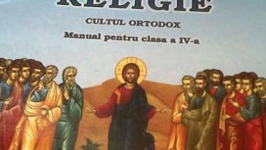 religie-manual-clasa-a-iv-acadou-surpriza-bucuresti