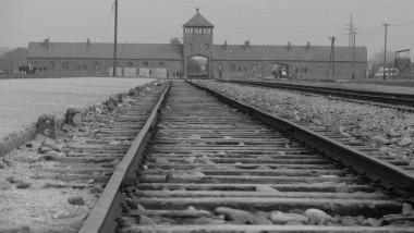 Auschwitz GC