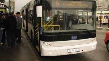autobuz-rat-noui