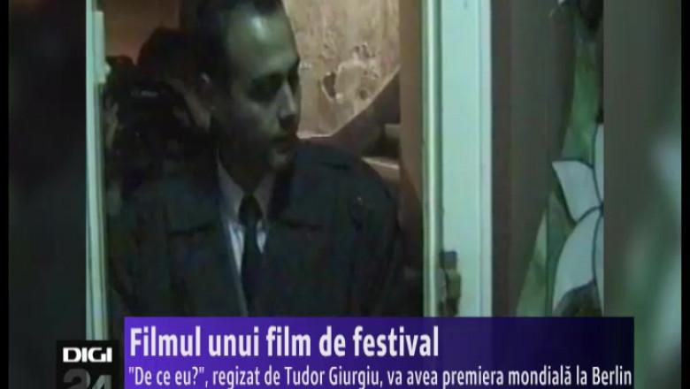 film 290115