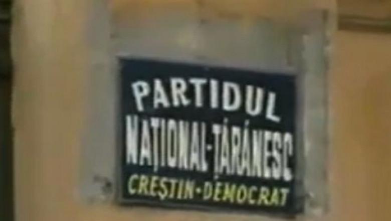 pntcd 1990