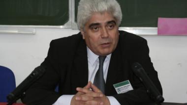 Gheorghe Taralunga ziuact.ro