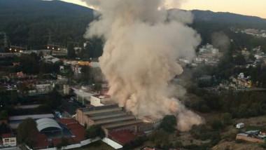 explozie-mexic