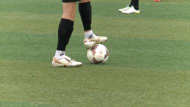 fotbalist ceahlaul