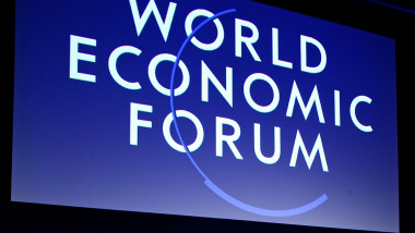 davos - getty guliver images