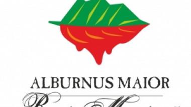 AlburnusMaior rosiamontanta org 1