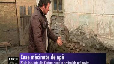 210115 CASE MACIANTE DE APA