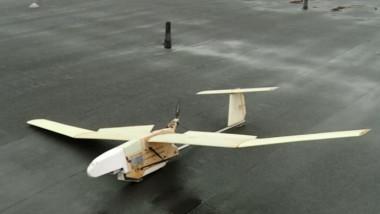 avion-romanesc