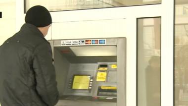 client la bancomat