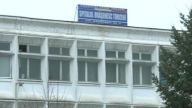 turceni spital