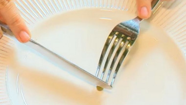 dietafarfurie