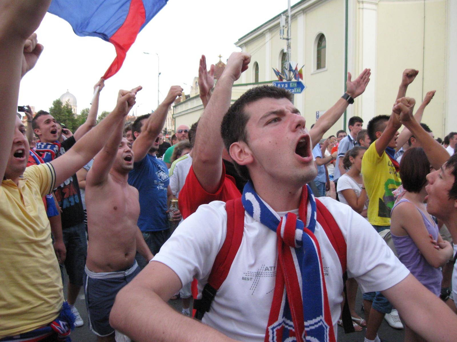 trei-ani-fara-fc-bihor-pe-12-ianuarie-2016-clubul-a-fost-declarat-falimentar