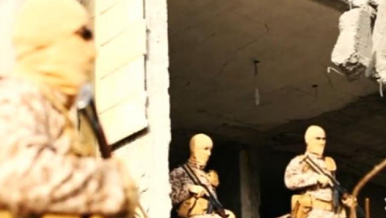 captura-jihadisti