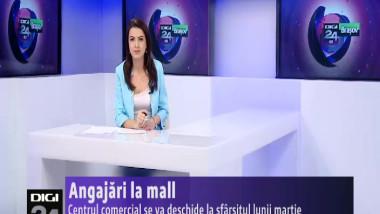 ANGAJARI MALL