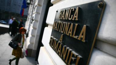 BNR -Mediafax Foto-Octav Ganea