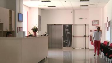 clinica privata 1