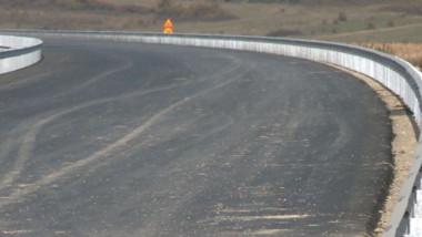 autostrada bitum 1