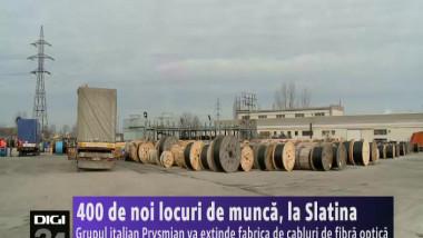 050215 fabrica slatina