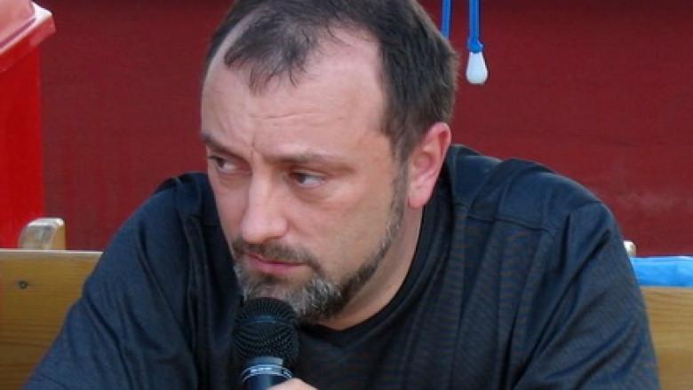 mangalia - Sorin Strutinsky1