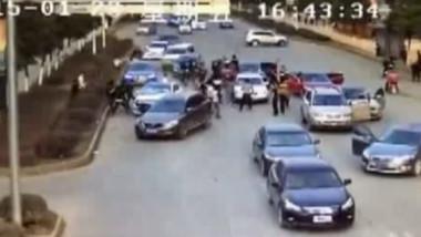 bataie-trafic-china