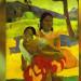 tablou-scump-gauguin