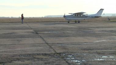 avion mic la sol1