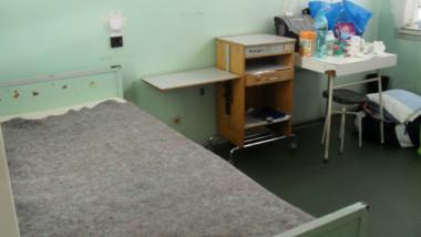 spital pediatrie constanta