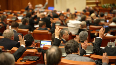 parlament 2 5257307-Mediafax Foto-Mihai Dascalescu