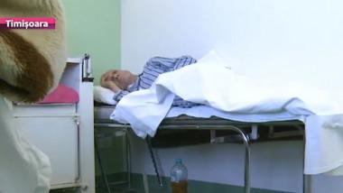 pacient prima 1