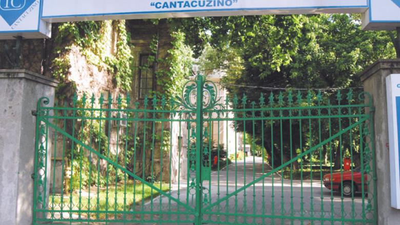 directorul-institutului-cantacuzino-radu-iordachel-a-fost-demis-99944-1