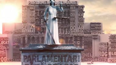 parlamentari-fara-de-lege-1
