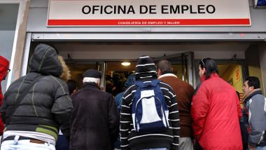 Birou locuri de munca Spania - Guliver GettyImages