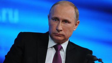 vlad putin - kremlin.ru