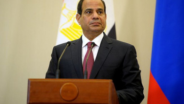 Abdel Fattah el-Sisi wiki
