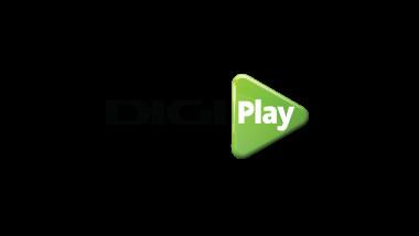 Logo Digi Play