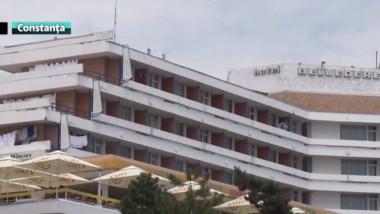 hotel belvedere neptun