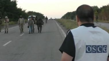 osce ucraina